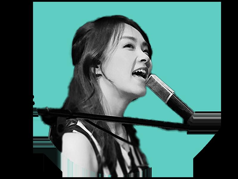 美根ゆり香 official web site
